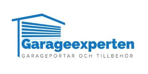 Garageexperten