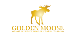 Golden Moose