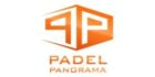 Padel Panorama