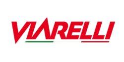 Viarelli
